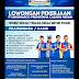 Info Lowongan Kerja Medan Terbaru PRAMUNIAGA/KASIR di Indomaret Medan