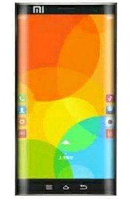 Harga Xiaomi Mi Edge Terbaru