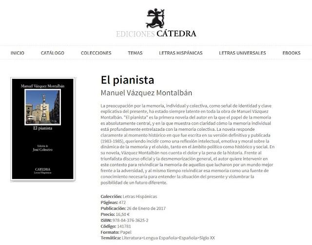 http://www.catedra.com/libro.php?codigo_comercial=141781