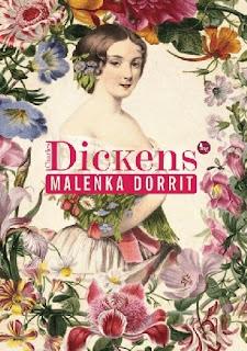 (517) Maleńka Dorrit