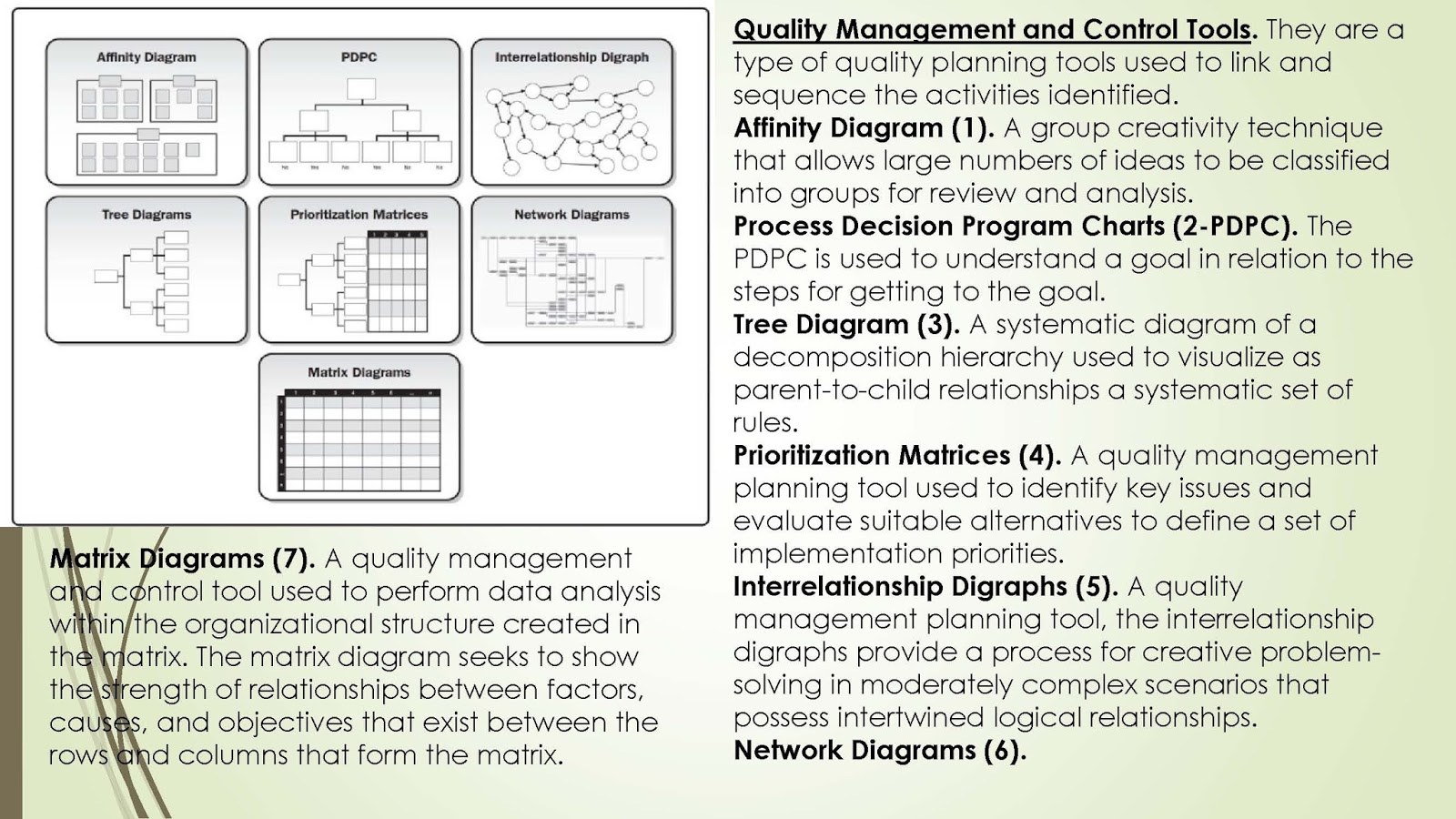medium resolution of  pmp profplanner pmi planning management project construction