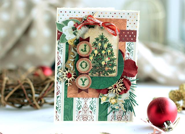 Yuletide_Carol_Cards_Elena_Dec18_04.jpg