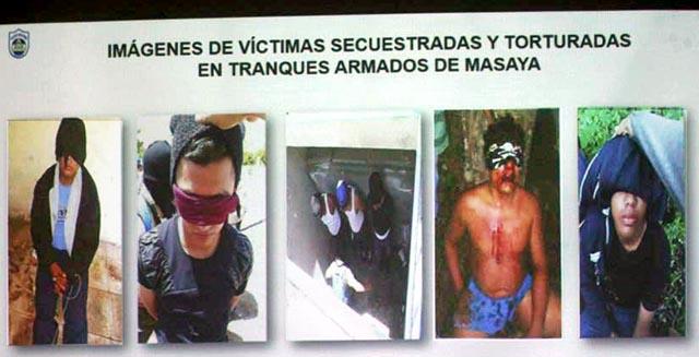 https://2.bp.blogspot.com/-bbMzNLplcvg/W-8dezdBhcI/AAAAAAAAc1w/DwDla5DiPCEXENoWXbzSqMTzNW9ufrIJgCLcBGAs/s1600/terroristas_torturan_victimas_6.jpg