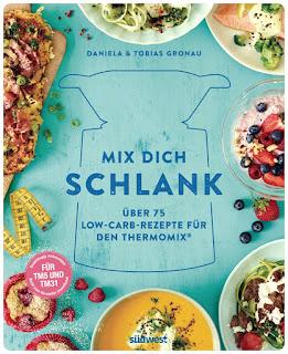 https://www.randomhouse.de/Buch/Mix-dich-schlank/Daniela-Gronau-Ratzeck/Suedwest/e527684.rhd