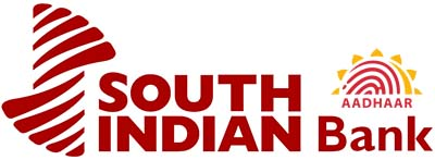 How to Link Aadhaar with South Indian Bank