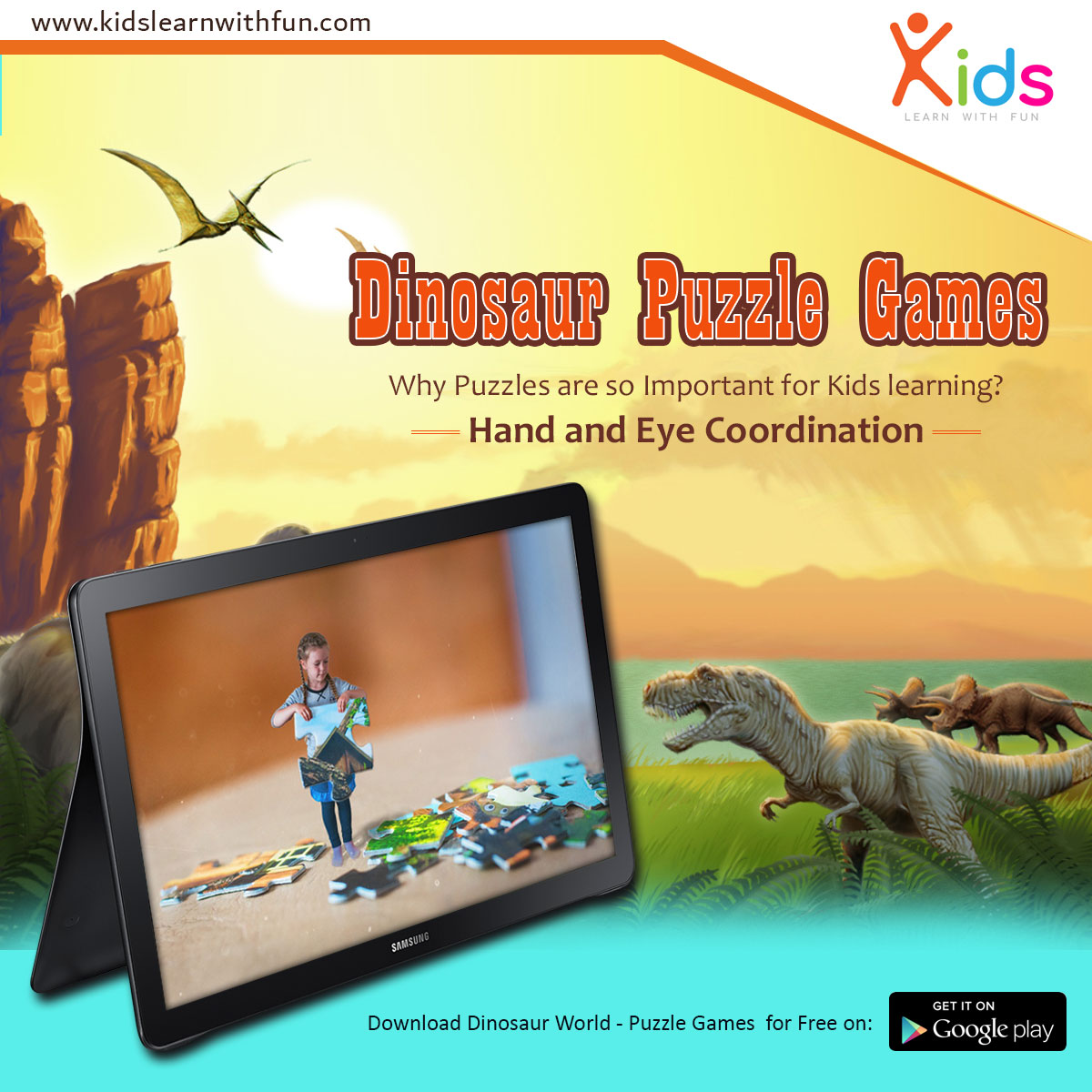 Best Free Educational Games-Apps for Kids – KidsLearnWithFun