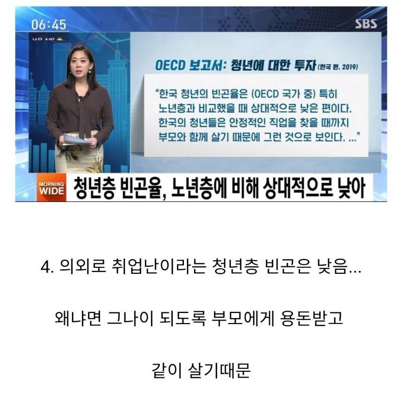 [유머] 한국인에 대한 통계 -  와이드섬
