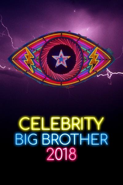 Celebrity big brother uk series 17 episode 6