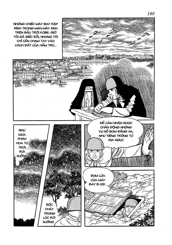 Adolf chap 33 trang 4