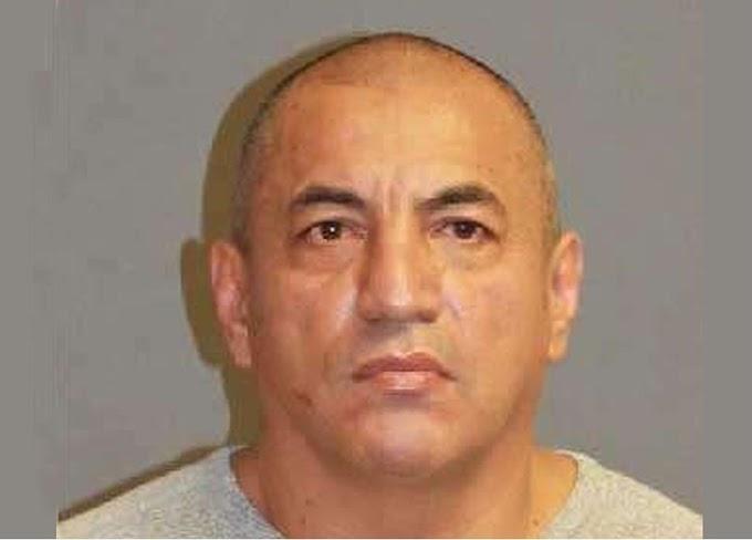 Arrestan un dominicano por robo de ropas y artículos en tienda de la cadena Victoria´s  Secret