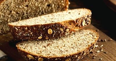 Tam Buğday Ekmeği Kilo Aldırır Mı - Zayıflatır Mı - 1 Dilim Kaç Kalori