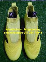 http://kasutbolacun.blogspot.my/2018/05/adidas-ace-171-sg_13.html