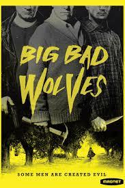 Big Bad Wolves 2013