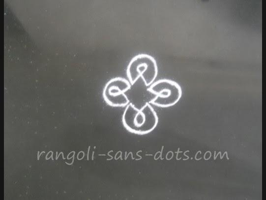 rangoli-stage-1.jpg