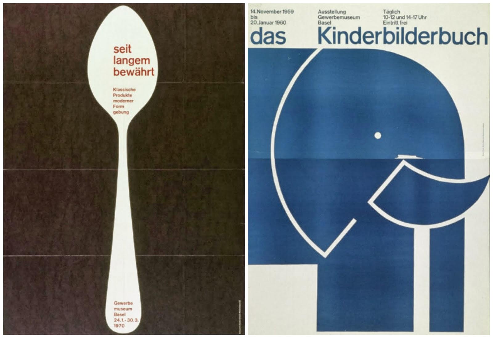emil ruder el lissitzky essay hnd graphic design emil ruder el lissitzky essay