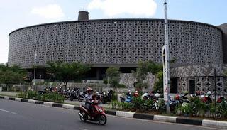 Aceh Tawarkan Kunjungan Tsunami Heritage kepada Turis Malaysia