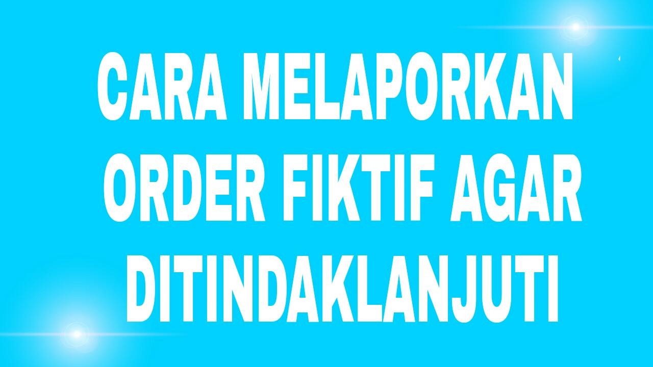 Picsart Sentrablog Grab Lawan Opik Order Fiktif Merugikan Pengemudi  Mari Lapor