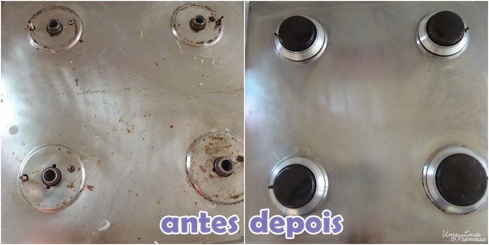 solução para retirar sujeira de tudo - como limpar tudo facilmente