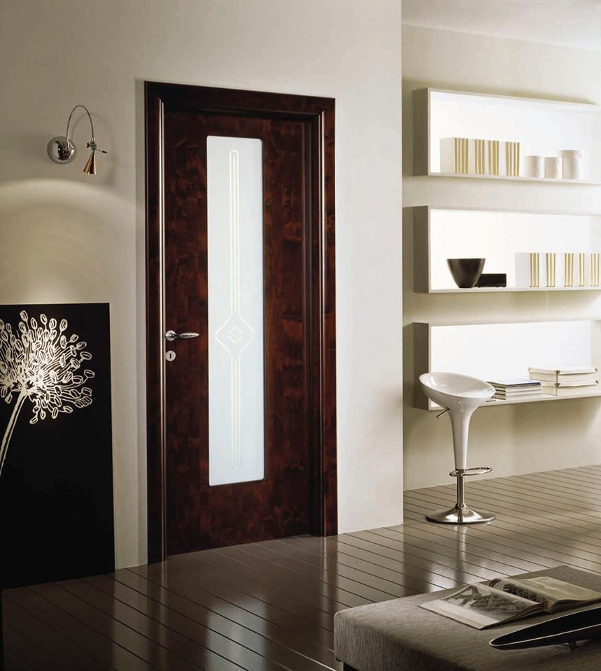 modern interior door. Contemporary \u0026 Modern Interior Door Designs For Most Stylish Room A