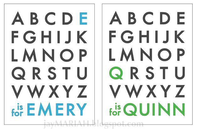 image about Free Printable Cut Out Letters for Posters referred to as Letter Patterns For Posters: Letters Slash Outs Letter No cost
