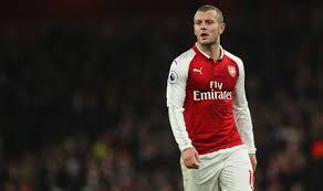 Có thể, Jack Wilshere sẽ là cầu thủ tiếp theo phải rời Arsenal