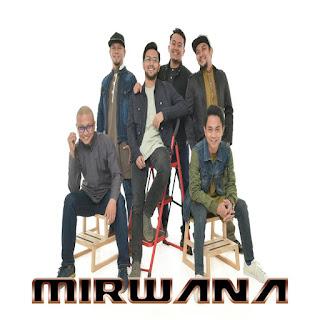 Mirwana - Suara MP3