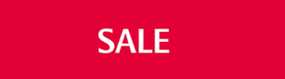 WMF de Sale September