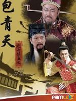 Tân Bao Thanh Thiên: Khai Phong Kỳ Án