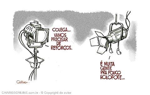 quinho2.jpg (480×304)