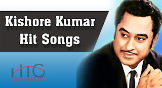 Kishore Kumar Ke Hit Songs Download Kare