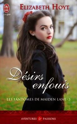 http://lachroniquedespassions.blogspot.fr/2012/07/les-fantomes-de-maiden-lane-tome-3.html
