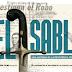 El Sable Una Historia de la Resistencia Peronista - Documental Estreno