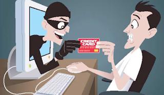 Tips BerInternet Yang Aman Pada Saat Online