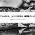Tatuajes, ¿Nudismo simbólico?