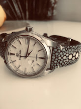 Watch of the Week