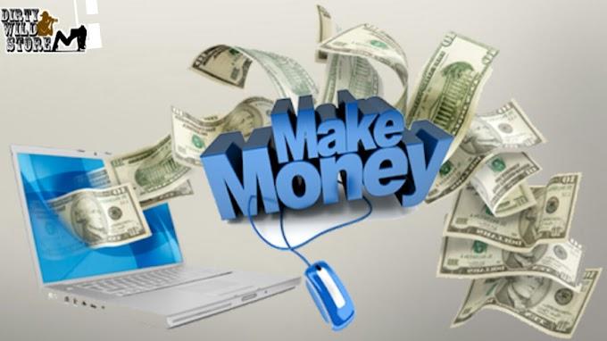 make money online easy way to earn money earning money