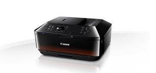 Canon PIXMA MX925 Drivers Obtain - Home windows along with additionally Mac OS X