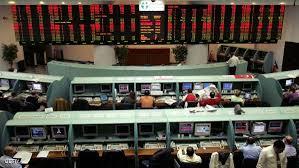 انخفاض سعر صرف الليرة التركية أمام العملات الأخرى