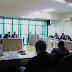 Confira como foi a 5ª Reunião Ordinária da Câmara Municipal de Trindade-PE em 04 de Setembro 2018 (Terça)