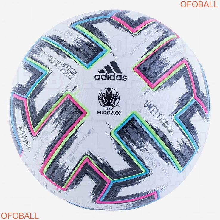 Wm-Ball 2020
