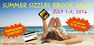 www.imajinbooks.com/sale