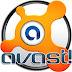 عملاق برنامج الحمايه من الفيروسات افاست avast 17.1.3394.0 Final تحميل البرنامج مع الكراك