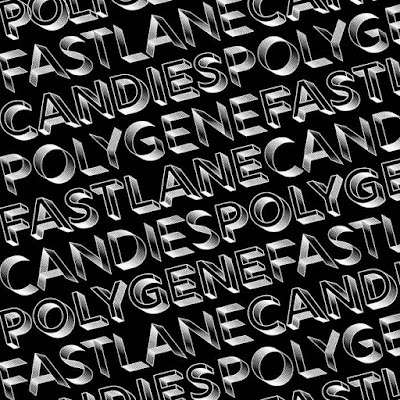 Dastlane Candies – Polygene