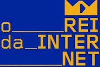 Concurso 'O rei da internet' MTV e Tilibra mtv.com.br/concursos/oreidainternet