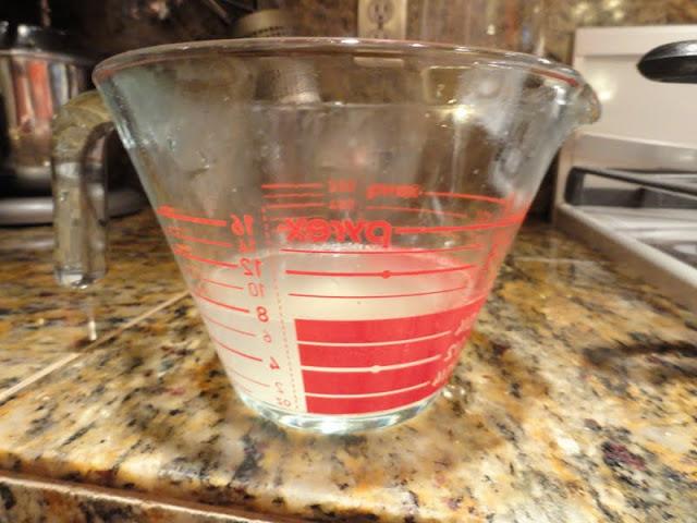 Shrimp-Scrampi-Pasta-Water.jpg
