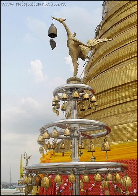 Wat-Saket-Golden-Mount-Bangkok-Tailandia_12