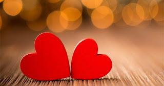 Αγάπη & Eρωτας - Γνωμικά