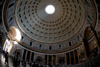 2. Pantheon