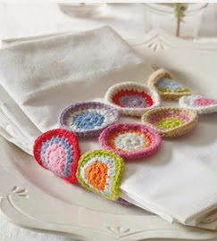 http://translate.googleusercontent.com/translate_c?depth=1&hl=es&rurl=translate.google.es&sl=en&tl=es&u=http://dailyfix.co.za/crafts/crochet-napkin-holders/&usg=ALkJrhhqhXTtCocooDMtc0wO_qA0TEAEkw