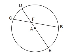 (x, why?): August 2018 Common Core Geometry Regents, Part